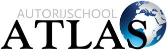 Autorijschool Atlas
